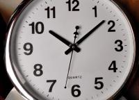 d5f66436ca3b Joyas - Relojes en Lima - MiAnuncio.com.pe