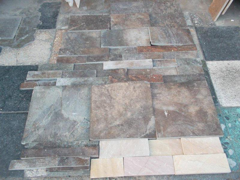 Granito marmol piedra talamoye corian krion terrazo cuarzo for Granito marmol cuarzo