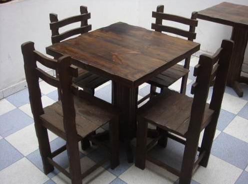 Vendo muebles de negocio para restaurant chifa mianuncio for Quien compra muebles usados