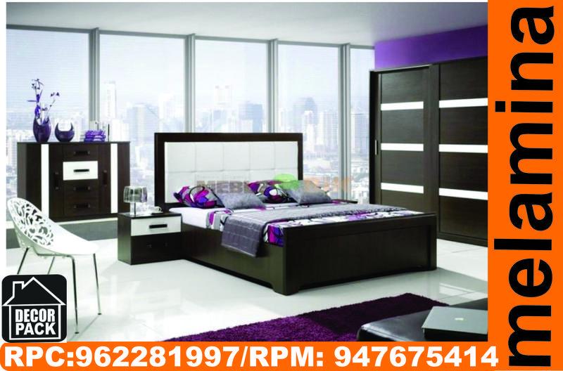 Muebles dormitorio diseno 20170816054020 for Muebles dormitorio matrimonio de diseno