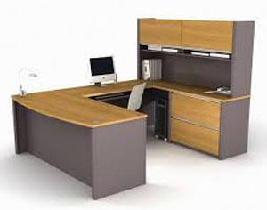 Fabricante de muebles melamina para oficina y el hogar for Tipos de muebles de oficina